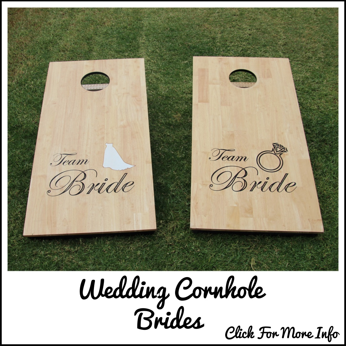 wife-cornhole-sex